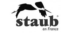 Staub Belgique